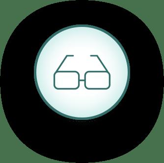 Software Testing Webinar