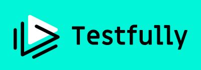Testfully
